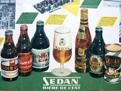 gamme de bouteilles gba