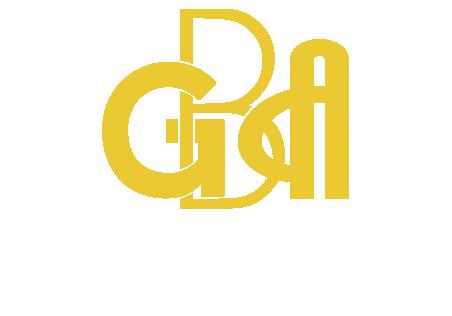 La grande brasserie ardennaise