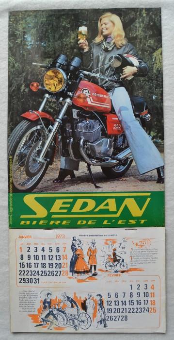 1973 site