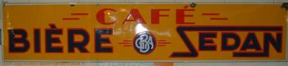 DSCF0113