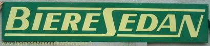 DSCF0119