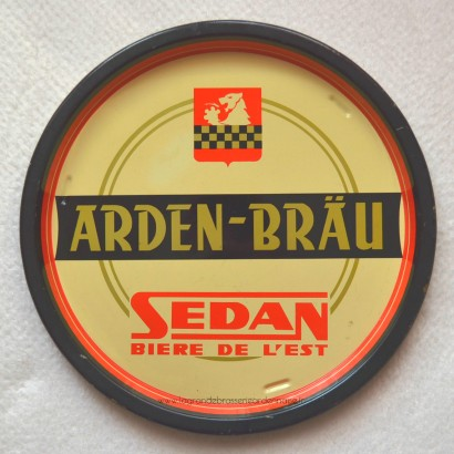 plateaux grande brasserie ardennaise