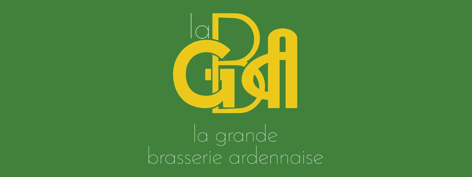 fond-vert-logo-jaune