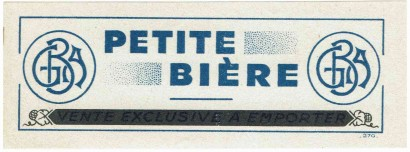 Etiquette sedan 52