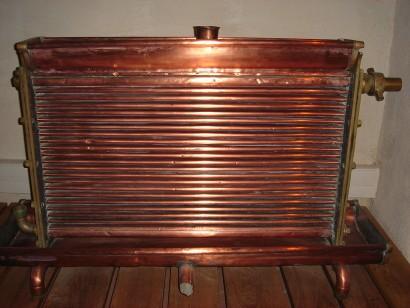 Chap2-1 refrigerateur-baudelot-flash