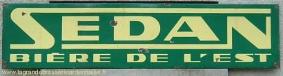 DSCF0122
